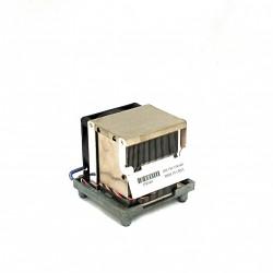 IBM 43W0401 - Ventola e Dissipatore per Series X3200