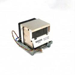 IBM 39R9308 - Ventola e Dissipatore per Series 206