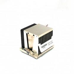 IBM 13N2951 - Ventola e Dissipatore per Series 206