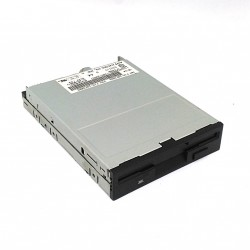 IBM 24P3888 - Floppy Disk Drive 3.5 1.44MB
