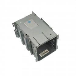 IBM 42C8910 - Hard Drive Cage 3.5 per System X3200