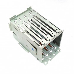 IBM - Hard Drive Cage 3.5