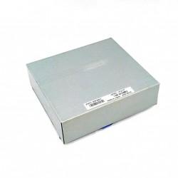 IBM 00P2801 - Media Bay Filler