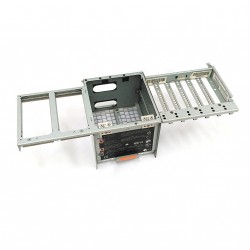 IBM 09P5871 - Cage Processor Board1 e Processor Board2 per IBM 7028