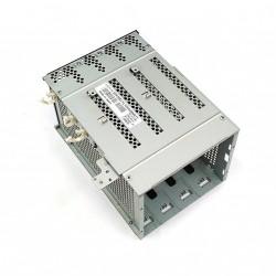 IBM 00P2983 - Disk Drive Cage per IBM 7028 6C4/6E4