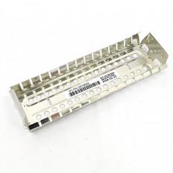 IBM 39Y9693 -Electro Static Metal Shield Filler per IBM X206M