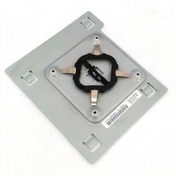 IBM 25R8843 - Piastra Base Dissipatore per IBM X3200