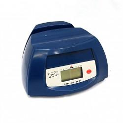 ALBA - Bilancia Pesalettere Verticale Elettronica PRECISION 2001