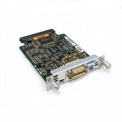 CISCO 73-284803 - Scheda WIC 2A/S DO 800-03182-01CO