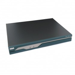 CISCO 1841V06 - Integrated Services Router 1841 Series 1800