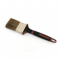 Pennello Per Pittura 50mm Setola Morbida