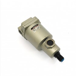 SMC EAM350-F04D - Mist Separator per Aria Compressa