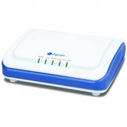 Digicom 8E4453 - Modem/Router ADSL2+ Ethernet Combo CX