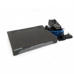 PATTON 07MSN4120 - Single Port ISDN VoIP Gateway SmartNode 4120