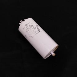 Condensatore 16 11 23 20uF