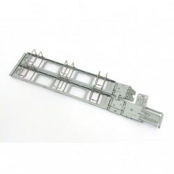 HP 374671-001 - Braccio Passacavi per PROLIANT DL580/MI570 per Montaggio a Rack Server