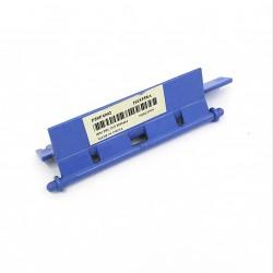 IBM P59P4902 - Supporto Scheda PCI