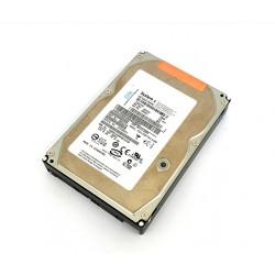 IBM 26K5841 - Hard Disk 73Gb 15K rpm SAS