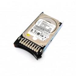 IBM 44W2200 - Hard Disk SFF 146Gb 10K rpm 6Gb SATA
