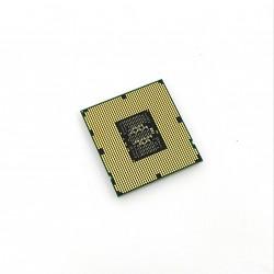 DELL 374-14658 - CPU Intel Xeon E5-2420 1.90GHZ