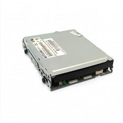 COMPAQ 176137-M32 - Floppy Disk Drive per HP D530SFF