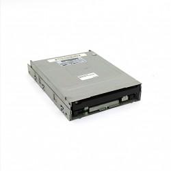 """COMPAQ 176137-F30 - Floppy Disk Drive 1.44Mb 3.5"""""""