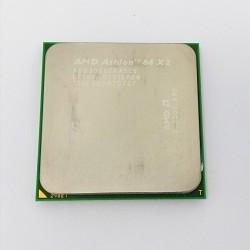 AMD Athlon ADO3800IAA5CU - CPU 64 X2 3800 + 2x512KB 2.0GHz