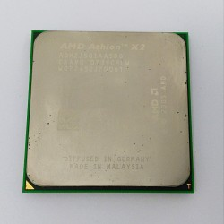 AMD ADH2350IAA5DO - CPU Athlon X2 2.1GHz Socket AM2