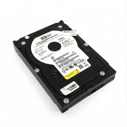 Western Digital 381648-001 - Hard Disk WD800JD 80Gb SATA