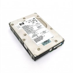 HP 360209-006 - Hard Drive BF03698287 36.4Gb 15000rpm Wide Ultra320 SCSI