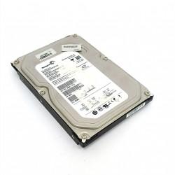 Seagate 9CY131-020 - Hard Disk Barracuda 7200.10 rpm 80Gb