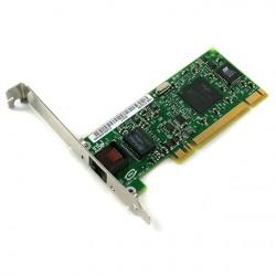 IBM 22P6519 - Scheda Intel PRO 1000T Desktop Adapter