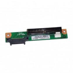 IBM 41Y8735 - Scheda CD/DVD per Server xSeries 7978/7979