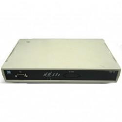 AETHRA SAN12V - Modem-Router SA12 48-70V DC 100-250mA