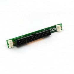 ASKA 04273 - Scheda ODD Optical Drive IDE