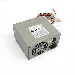 MITAC MPU-200REF - Alimentatore 200W 127-240V 6.0-3.0A 50-60Hz