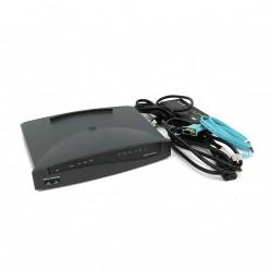Cisco 5B1MFNAN0013 - Router ADSL 801 Series 800