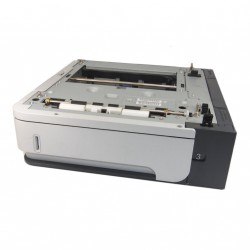 HP CB518A - Cassetto per Stampante HP Laserjet P4015x