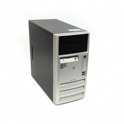 HP DM511A - PC HP Compaq d230m Intel pentium 4 2.0GHz