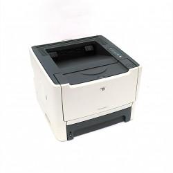 HP CB366A - Stampante Laserjet P2015 220-240V 50/60Hz 2.9A