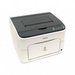EPSON L621A - Stampante AcuLaser C1600 a Colori - 220-240V 50/60Hz 4.4A
