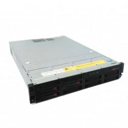LENOVO 1046-13G - Server ThinkServer RD240 Xeon 1 x E5620