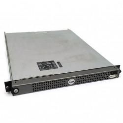 DELL SMU - Server PowerEdge 750 Intel Pentium 4 2.8Ghz