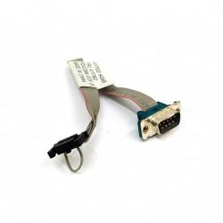 IBM 41Y7662 - Cavo Serial per IBM X3500