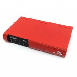 WatchGuard MF16S32E10 - Router Firebox X5 Edge 6 Porte 12V DC 1.0/1.2A