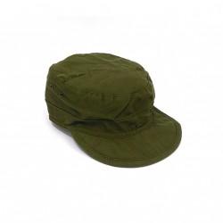 Esercito Olandese - Cappellino Estivo - Gr59