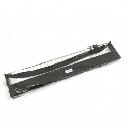 Mannesmann 13020106 - Ribbon Cartrige 3460SY - Nero