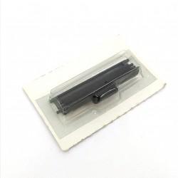 OLIVETTI K11378ZA - Easy Roll - Viola