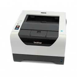 BROTHER HL-5350DN - Stampante Laser Monocromatica
