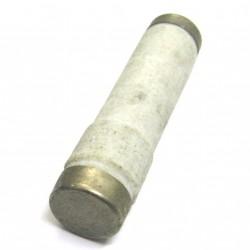 OEM - Fusibile Cilindrico 50/500 - Bianco